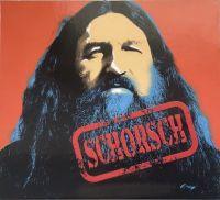 CD - Schorsch