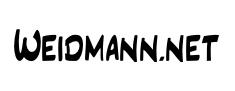 Shop.Weidmann.Net